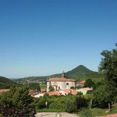 Отель B&B Contarine Италия, Региональный парк Colli Euganei - отзывы, цены и фото номеров - забронировать отель B&B Contarine онлайн фото 4