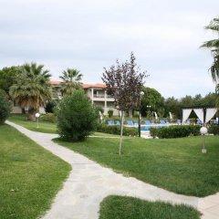 Отель Kalives Resort фото 2