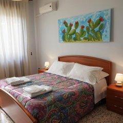Отель B&B Piazza 300mila Стандартный номер фото 5