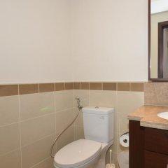 Отель Vacation Bay - 29 Boulevard Downtown ванная