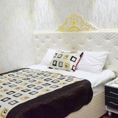 Отель Gold Boutique Rustaveli Грузия, Тбилиси - 1 отзыв об отеле, цены и фото номеров - забронировать отель Gold Boutique Rustaveli онлайн комната для гостей фото 3