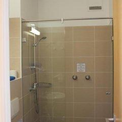 IBB Hotel 3* Стандартный номер с различными типами кроватей фото 19