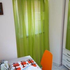 Апартаменты Stipan Apartment Стандартный номер с различными типами кроватей фото 2