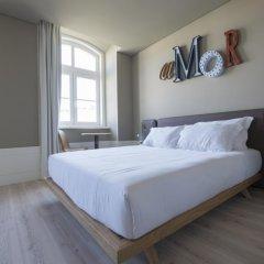 My Story Hotel Rossio 3* Стандартный номер фото 2
