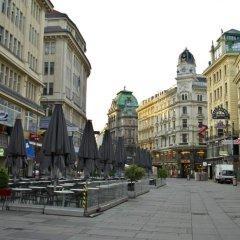 Отель Pension a und a фото 3
