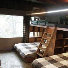 Отель Space Torra 3* Люкс с различными типами кроватей фото 37