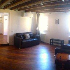 Отель Casa Calle Frezzeria комната для гостей фото 5