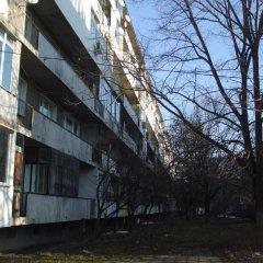 Отель Kamigs Apartment Болгария, София - отзывы, цены и фото номеров - забронировать отель Kamigs Apartment онлайн фото 2
