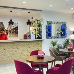 The Room Hotel & Apartments Турция, Анталья - отзывы, цены и фото номеров - забронировать отель The Room Hotel & Apartments онлайн гостиничный бар