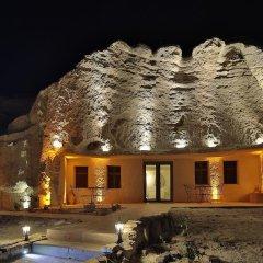 Miracle Cave Hotel Турция, Мустафапаша - отзывы, цены и фото номеров - забронировать отель Miracle Cave Hotel онлайн фото 5