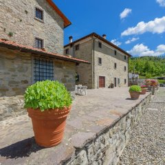 Отель Agriturismo Casa Passerini a Firenze 2* Студия фото 5