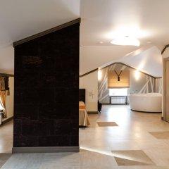Гостиница Minihotel Monarkh комната для гостей фото 2