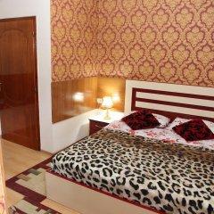 Hotel Parlamenti 3* Стандартный номер с двуспальной кроватью фото 5