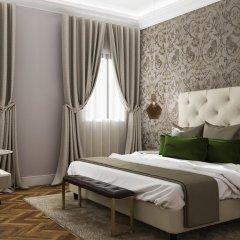 Hotel Continental комната для гостей фото 3