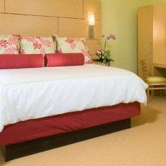 Daddy O Hotel - Bay Harbor 4* Стандартный номер с различными типами кроватей фото 8