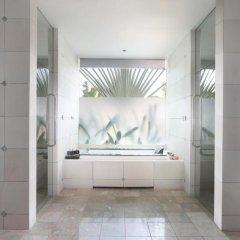 Отель C151 Smart Villas Dreamland 5* Вилла с различными типами кроватей фото 8
