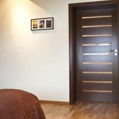Отель Apartamenty Smile удобства в номере фото 2