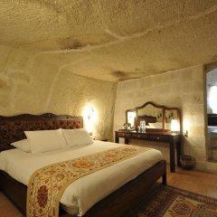 Dreams Cave Hotel Турция, Ургуп - отзывы, цены и фото номеров - забронировать отель Dreams Cave Hotel онлайн комната для гостей фото 2