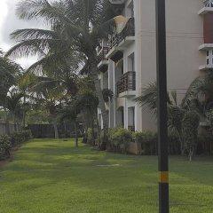 Отель Laguna Golf White Sands Apartment Доминикана, Пунта Кана - отзывы, цены и фото номеров - забронировать отель Laguna Golf White Sands Apartment онлайн фото 4