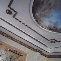Hotel Re Sole Стандартный номер фото 5