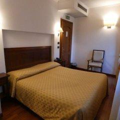 Hotel La Forcola 3* Стандартный номер с двуспальной кроватью фото 10