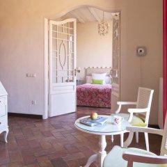 Hotel Aiguaclara спа