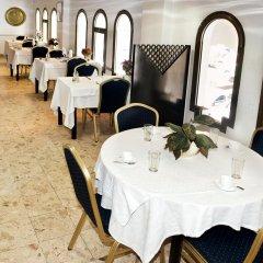 Hotel Residence de l'Europe in Djibouti, Djibouti from 172$, photos, reviews - zenhotels.com meals