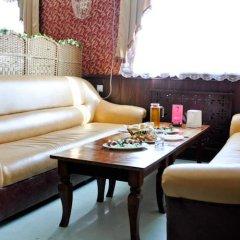 Гостиница Раш Казахстан, Атырау - отзывы, цены и фото номеров - забронировать гостиницу Раш онлайн комната для гостей фото 2