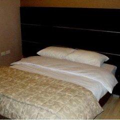Elegant Hotel Suites Амман комната для гостей фото 5