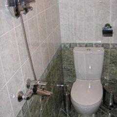 Отель Guest House Debar Стандартный номер фото 8