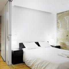 Отель B. Places комната для гостей фото 3