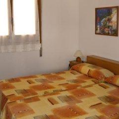 Отель Apartamentos Arlanza комната для гостей фото 4