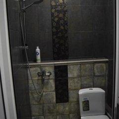 Мини-отель Русо Туристо Стандартный номер с двуспальной кроватью фото 23