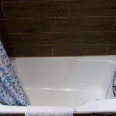 Отель Paris Saint Honoré Франция, Париж - отзывы, цены и фото номеров - забронировать отель Paris Saint Honoré онлайн ванная