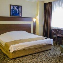 Hotel Tilmen комната для гостей фото 3