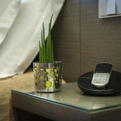 Hotel Minerve 3* Представительский номер с различными типами кроватей фото 3