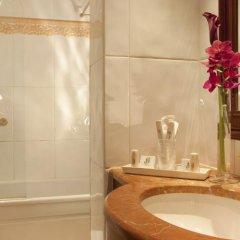 Hotel Duquesne Eiffel ванная фото 2