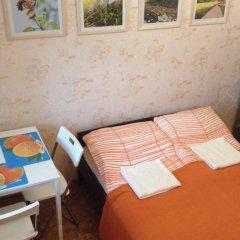 Hostel Apelsin Prospekt Pobedy 24 комната для гостей фото 2