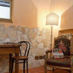 Отель Malva Италия, Рим - отзывы, цены и фото номеров - забронировать отель Malva онлайн интерьер отеля