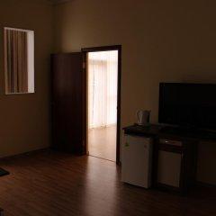 Гостиница Panorama-Hotel Dzhem в Анапе отзывы, цены и фото номеров - забронировать гостиницу Panorama-Hotel Dzhem онлайн Анапа удобства в номере фото 2