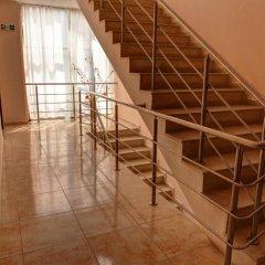 Family Hotel Bodurov интерьер отеля