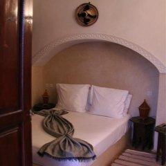 Отель Riad Zen House 4* Улучшенный номер фото 10