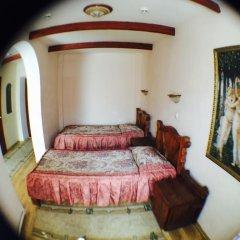 Гостиница Кривитеск комната для гостей фото 4