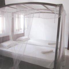 Отель Angel Inn Guest House комната для гостей фото 5