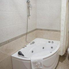 Гостиница Севан Плаза 4* Студия разные типы кроватей фото 7