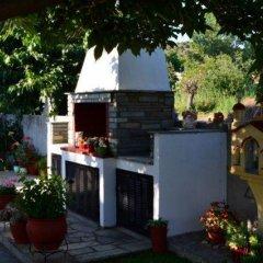Отель Gramatiki House Греция, Ситония - отзывы, цены и фото номеров - забронировать отель Gramatiki House онлайн фото 7