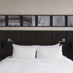 Munich Marriott Hotel 4* Улучшенный номер разные типы кроватей фото 4