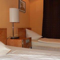 Отель M68 Германия, Берлин - 1 отзыв об отеле, цены и фото номеров - забронировать отель M68 онлайн детские мероприятия фото 2