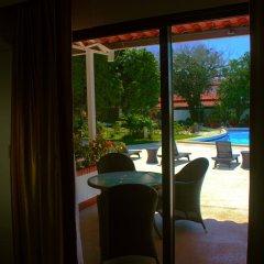 Gran Hotel Nacional 3* Люкс повышенной комфортности разные типы кроватей фото 3