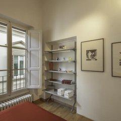 Отель Design Apartments Florence- Florence City Center Италия, Флоренция - отзывы, цены и фото номеров - забронировать отель Design Apartments Florence- Florence City Center онлайн развлечения